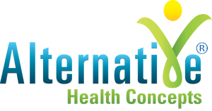 Alternative Health Concepts